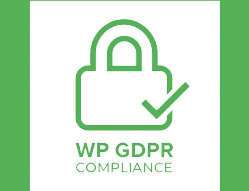 WP GDPR Compliance Plugin Security Flaw