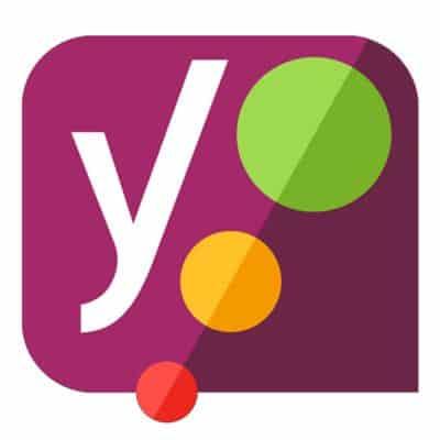 Yoast SEO Vlnerability